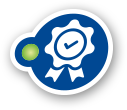 icon-quality1509973987.png